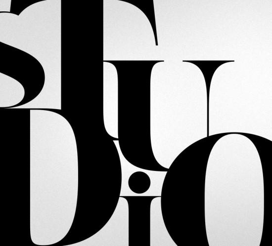 MSL_BLOND_STUDIO